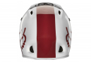 Casco Integral Fox Rampage Blanc