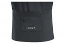 GORE C7 Jersey GORE-TEX Infinium Negro