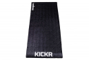 Tapíz de Entrenamiento Wahoo Fitness KICKR POWER TRAINER