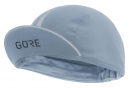 GORE C5 Light Cap negro