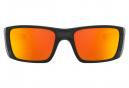 Oakley Sonnenbrillen Fuel Cell Prizm Ruby Polarized / Ref. OO9096-K060