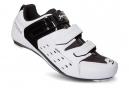 Road Shoes Spiuk Rodda  White