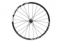 Sram Rear Wheel Rise 60 Carbon 29'' | 12x142mm | XD Body