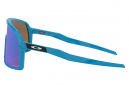 Gafas Oakley Sutro  blue blue Prizm Sapphire
