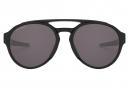 Gafas Oakley Forager  black grey Prizm Grey
