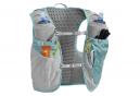 Sac Hydratation Femme Camelbak Ultra Pro Vest 6L Gris Bleu