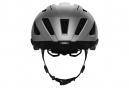 Abus Pedelec 2.0 Helmet Silver Edition