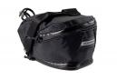 Bontrager Elite XL Seat Pack Black