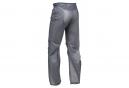 Sur-Pantalon imperméable Raidlight Ultra MP+ Gris Homme