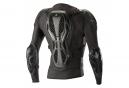 Alpinestars Bionic Pro Long Sleeve Protective Jacket Black Red