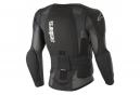 Alpinestars Paragon Pro Protection Jacket Longs Sleaves Black