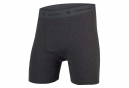 Endura Bike Under-Shorts (2 pieces) Anthracite Grey