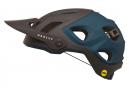 Oakley MTB Helmet DRT5 Mips Balsam