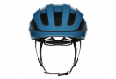 Casque Poc Omne Air Spin Bleu Antimony