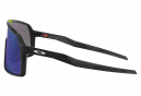 Lunettes Oakley Sutro / Prizm Jade Grey / Black / Ref : OO9406-0337