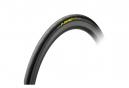 Tubular de carretera  Pirelli P Zero Velo 700x28c