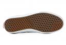 Chaussures Vans TNT Advanced Prototype Noir / Blanc