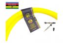 Mousse Anti-Pincement Pepi's Tire Noodle Rokk 29'' (Paire)