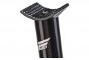 Forward Seat Post Joyride Pivotal 22.2mm Black