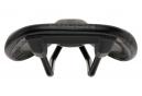 Ergon SM Pro Men MTB Saddle Stealth Black