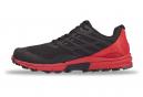 Zapatillas Inov 8 TrailTalon 290 para Hombre Negro / Rojo