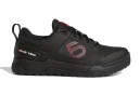 Zapatillas Five Ten Impact Pro Noir / Rouge