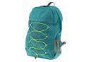Spiuk Geiser Backpack Green