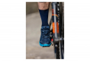MAVIC XA MTB Shoes Dark Blue / Blue