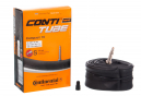 Air Continental Room S42 V 16 '' Presta