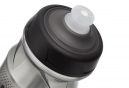 LeBram Sense Pro Bottle 650ml Fum