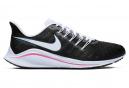 Chaussures de Running Femme Nike Air Zoom Vomero 14 Noir / Rose