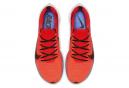 Nike Vaporfly 4% Flyknit Red Unisex