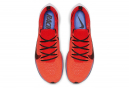 Chaussures de Running Nike Vaporfly 4% Rouge