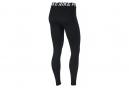 Nike Long Tight Pro Black Women