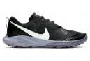 Nike Air Zoom Terra Kiger 5 Black Men