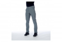 Pantalon Homme Mammut Zinal Bleu Gris