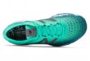 New Balance Fresh Foam 1080 V9 London Green Men