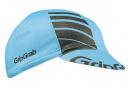 Casquette GripGrab Lightweight Summer Bleu Turquoise