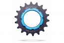 Pinion VAE BBB E-bike Sprocke