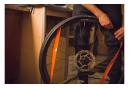 Chambre à Air Allégée Tubolito S Tubo Road 700c Presta 60 mm