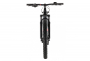 Electric Hardtail Women Cube Access Hybrid Pro 500 Shimano Deore 10V 29'' Plus 2019