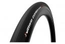 Vittoria Tire Corsa Control Graphene G2.0 Black