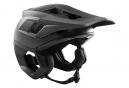 Fox Helmet Dropframe Black