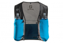 Sac Hydratation Salomon S/Lab sense Ultra 5 Set Bleu