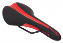 Selle Neatt Attack Noir / Rouge