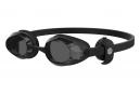 Polar OH1 Plus Heart Rate Sensor Black