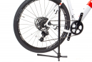 Support Vélo Neatt Ajustable Acier 20'' - 29''