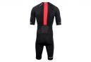 Huub Essential Long Course Trisuit