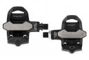 LOOK Pedals Exakt Powermeter Single