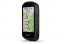 Ordenador GPS Garmin Edge 530 Performance Pack